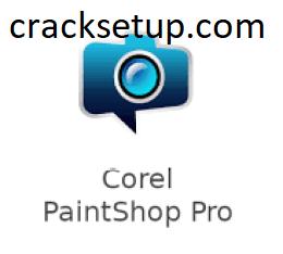 Corel PaintShop Pro Crack 23.1.0.27 + License Key Free Download 2021