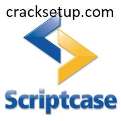 ScriptCase Crack 9.6.015 + License Key Free Download 2021