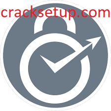 FocusMe Crack 7.3.0.6 + License Key Free Download 2021
