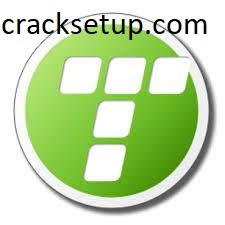 Typing Master PRO Crack 10 + License Key Free Download 2021