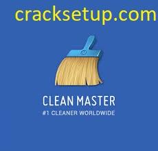 Clean Master Pro Crack 7.5.2 + License Key Free Download 2021