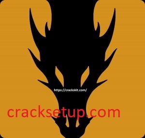Dragonframe Crack 4.2.6 + License Key Free Download 2021