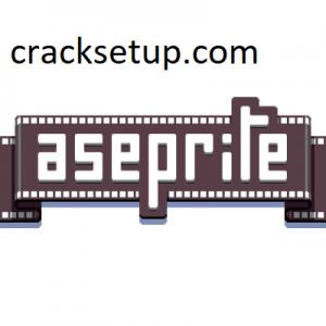 Aseprite Crack 1.2.28 + License Key Free Download 2021