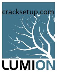 Lumion Pro Crack 11.5 + License Key Free Download 2021