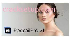 Portraitpro Crack